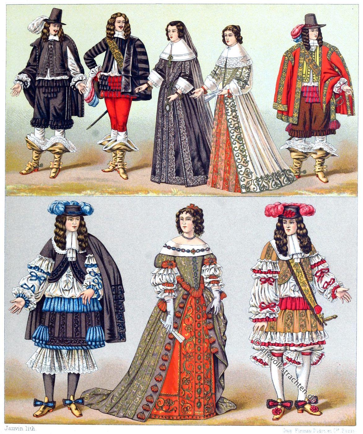 Liebesfreud De Kleidung Bewertung