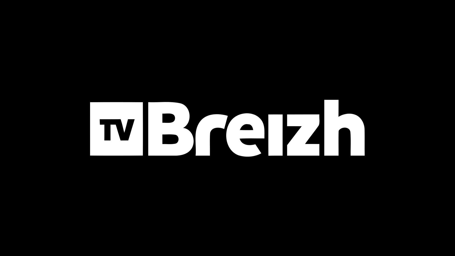 Comment regarder TV Breizh en direct ? Live streaming gratuit en ligne sans  inscription et sans télécharger de logiciel ou plugin !