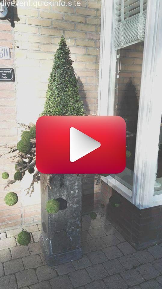 Bildergebnis für weihnachtsdeko hauseingang #dekorationhauseingang