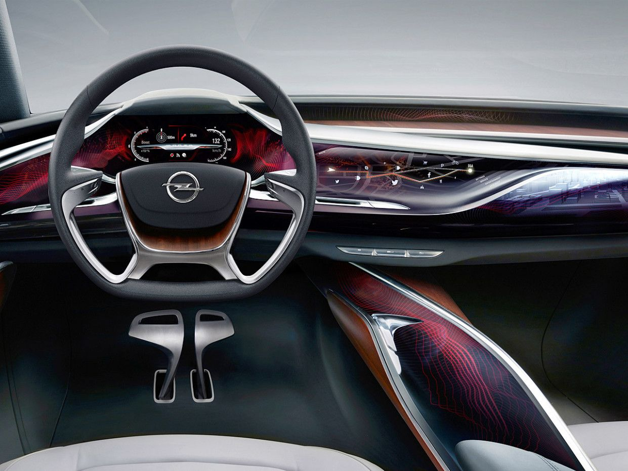 10 Image 2020 Opel Monza In 2020 Car Prices Opel Bmw Convertible