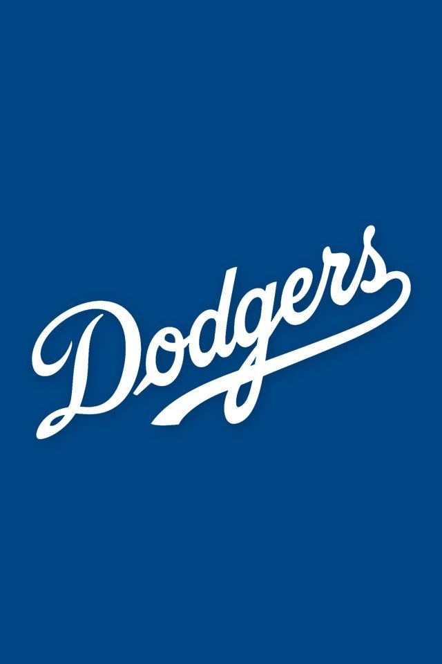 Los Angeles Dodgers Browser Themes Desktop Wallpapers Los Angeles Dodgers Logo Dodgers Baseball Los Angeles Dodgers