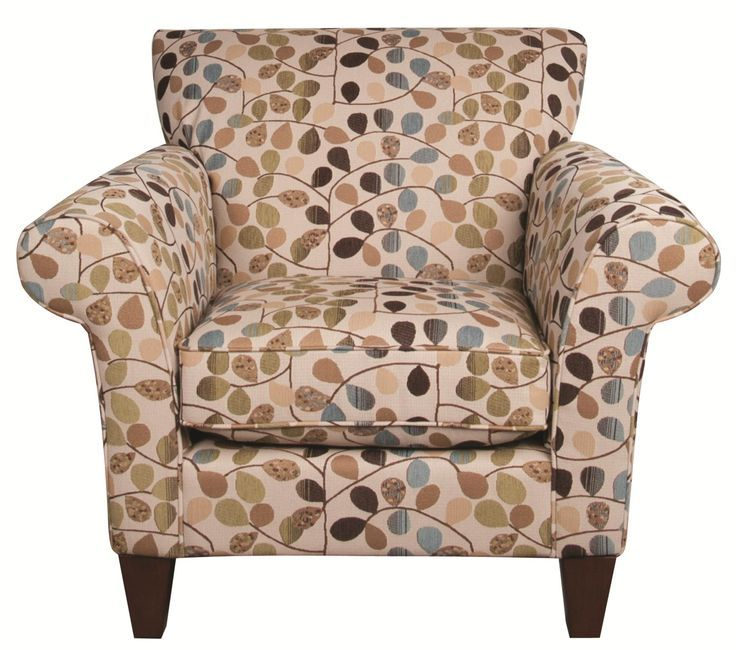 Lazy Boy Accent Chairs Accent Chairs Morris Furniture Chair