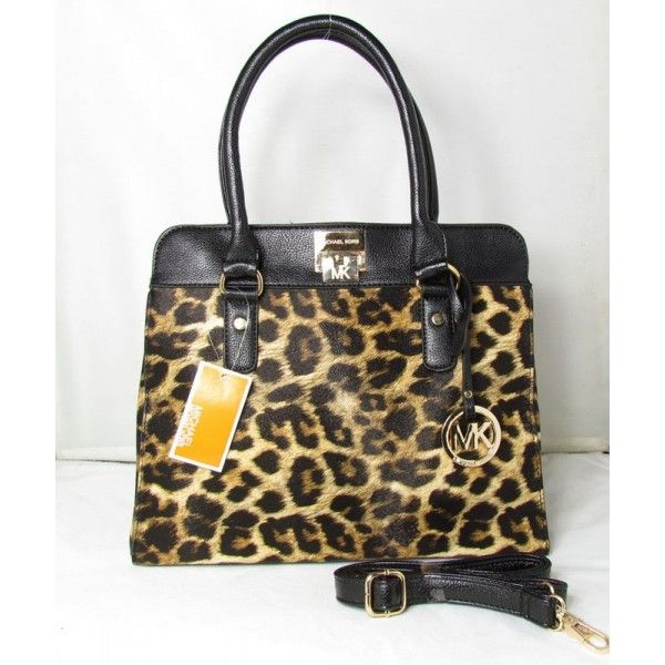 Michael Kors Bag Bags At