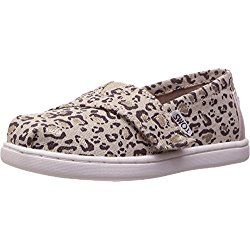 c5d67637222 Shoes For Baby Girls -