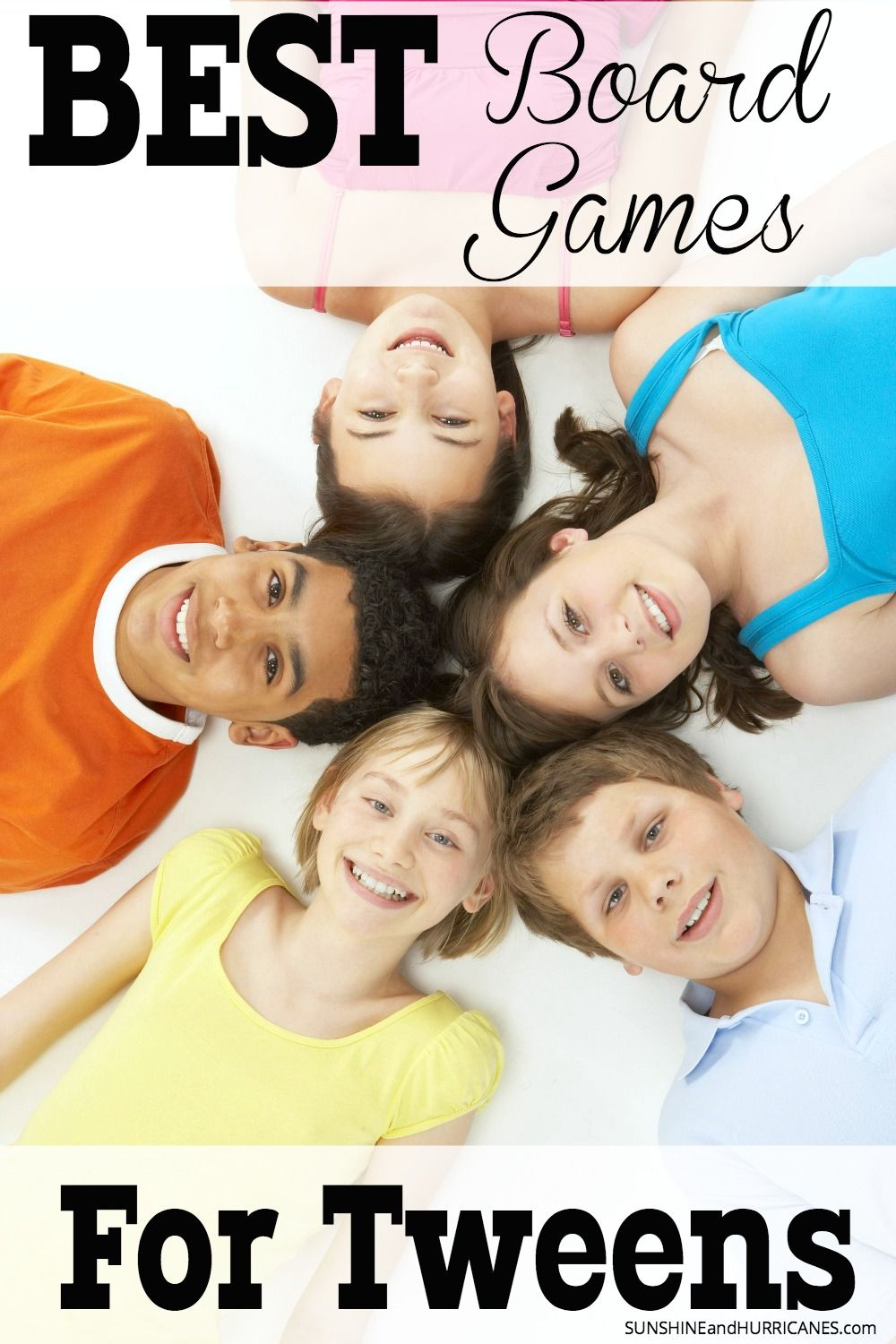 looking for a way to connect with your tween during this difficult phase in life family game nights can be a perfect low pressure way to have fun and