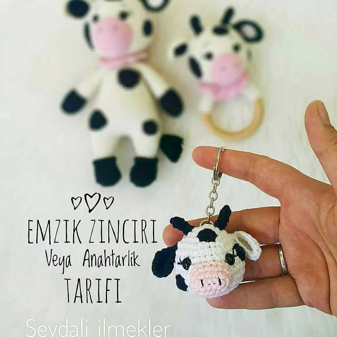 crochetgerbera Instagram posts - Gramho.com   1080x1080