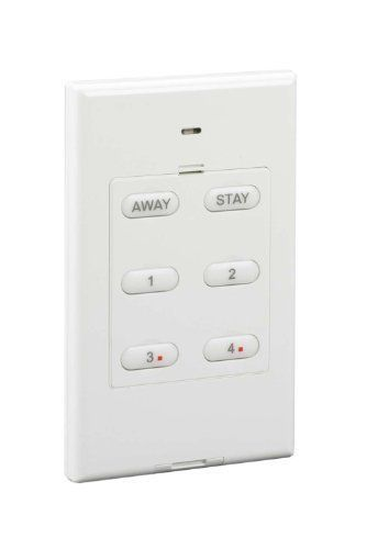 A Great Looking Addition To Any Wireless System That Cannot Easily Support A Seco Security Cameras For Home Top Home Security Systems Best Home Security System