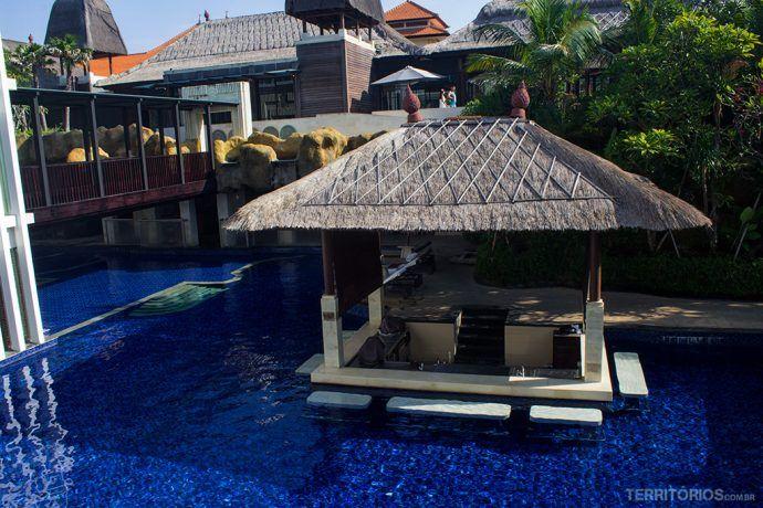 Mantra Sakala Hotel Para Começar Bem