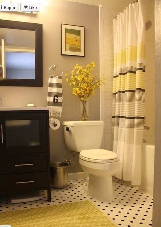 Black Gray And Yellow Bathroom on black and yellow rugs, black yellow and silver bathroom, black white yellow bathroom, black and yellow bathroom ideas, dark-gray bathroom, black teal and gray bathroom, black and yellow bathroom decor, black white grey bathroom wall art, black white grey bathroom ideas, yellow and grey bathroom, black yellow and gray comforters, white and grey bathroom, black yellow and gray decor, pink black and gray bathroom, black and yellow bathroom accessories, black yellow and aqua bathroom, black yellow bathroom color schemes,