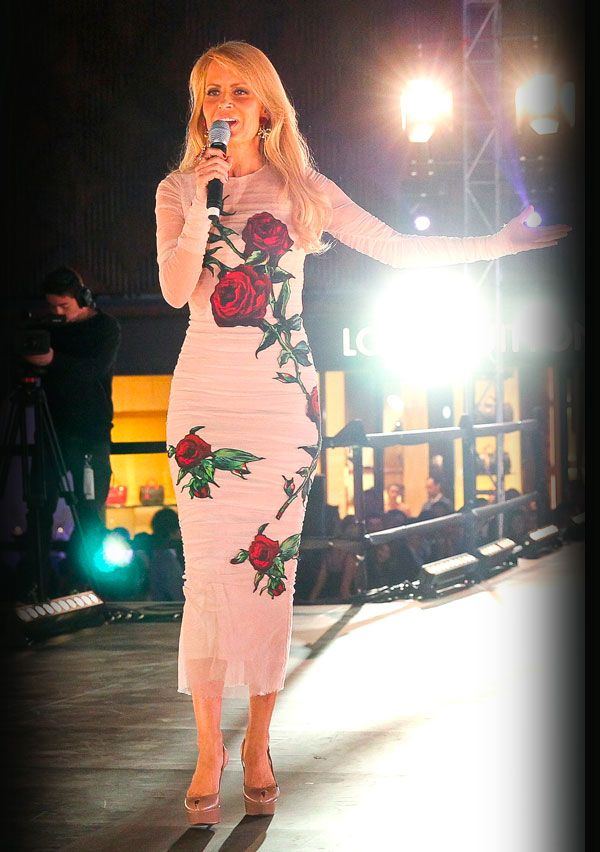 Cecilia_outfit__primavera-de-lujo