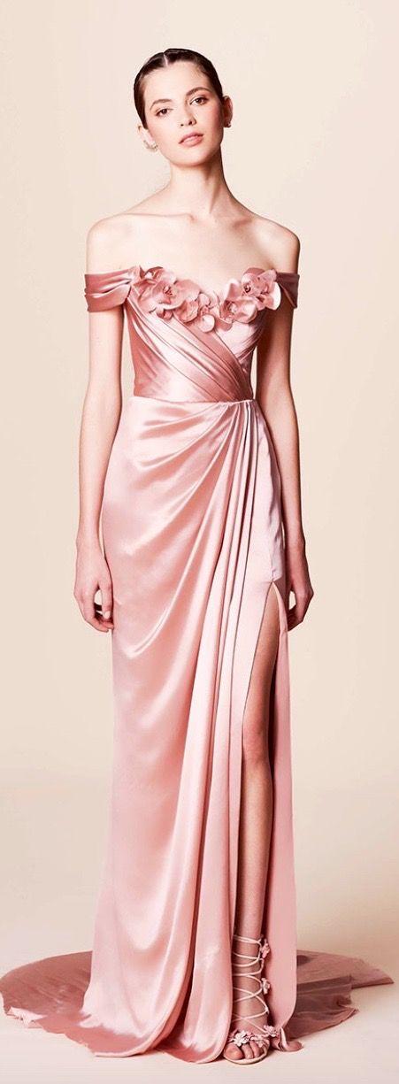 Pin de Lily Gray en Dream   Pinterest   Color rosa claro, Moda ...