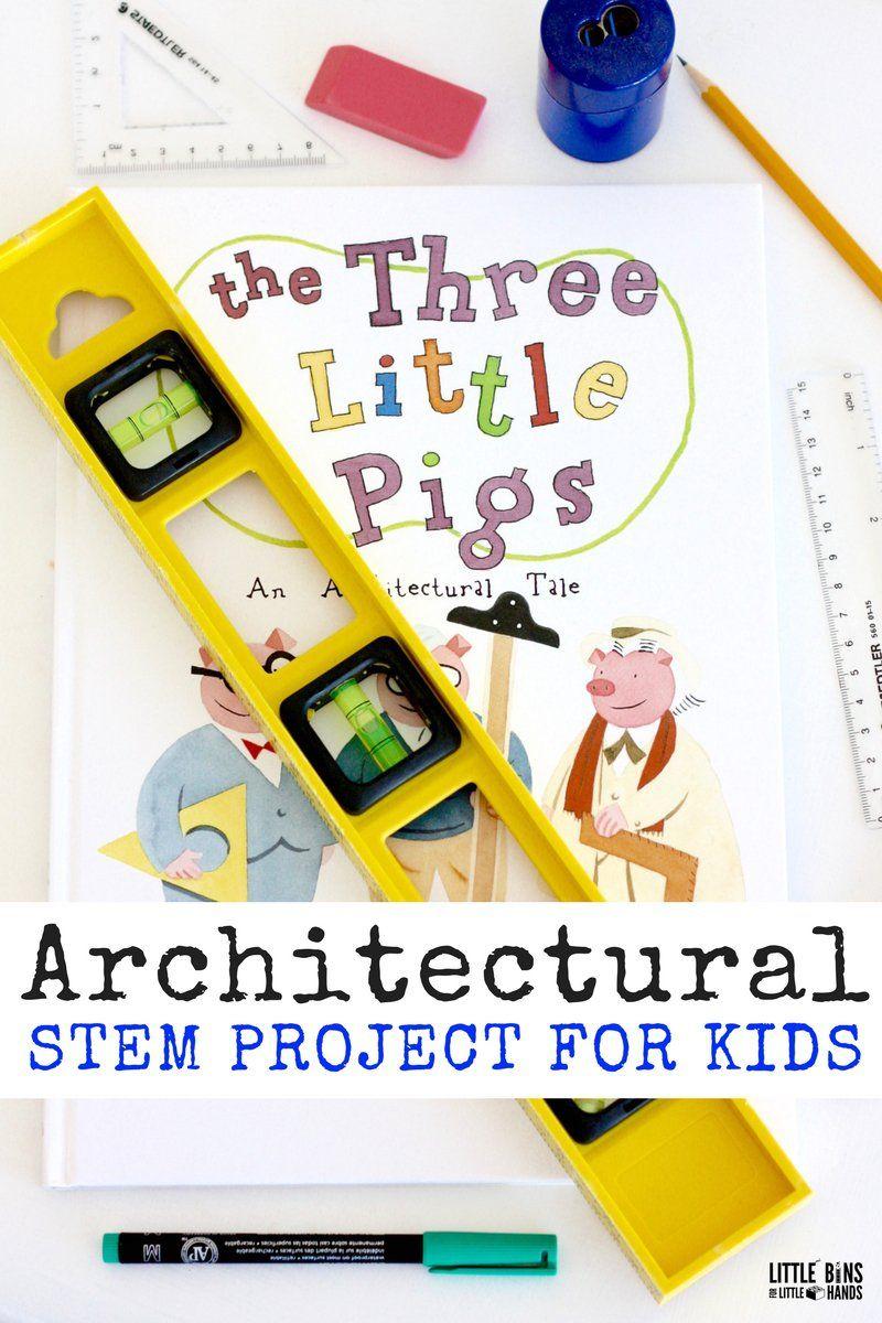 Project activities in pre-school. Technology project activities in pre-school 51