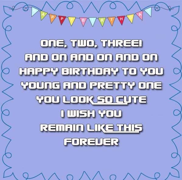 Happy 3rd Birthday Wishes Quotes Birthday Wishes Quotes Happy Birthday Images Happy Birthday Hd