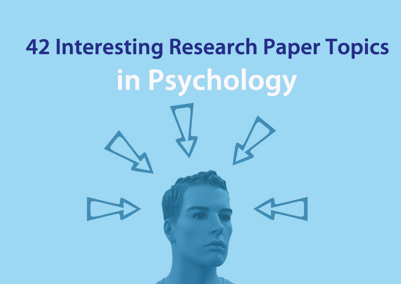 most interesting research paper topics Top 9 agriculture research paper topics agriculture, for many people, is not the most interesting of topics turning a topic that revolves around farming, plants, growth, agricultural technology and other agricultural concerns may seem nearly impossible to some.