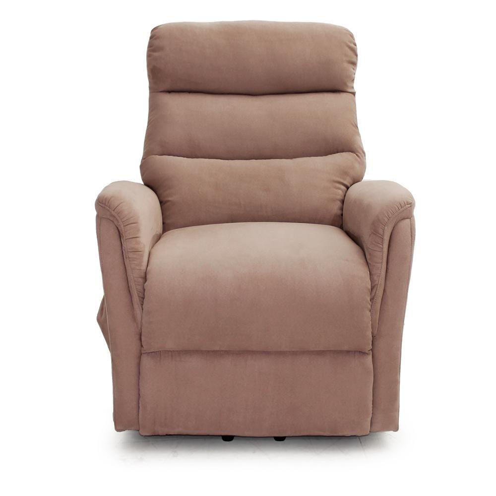 Lifesmart Calla Casa Ultra Comfort Fitness Lift Chair with