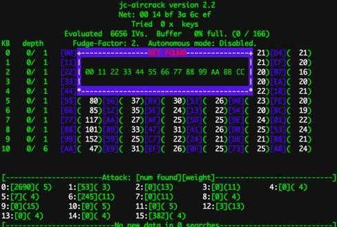 Wifi Hacking Pdf