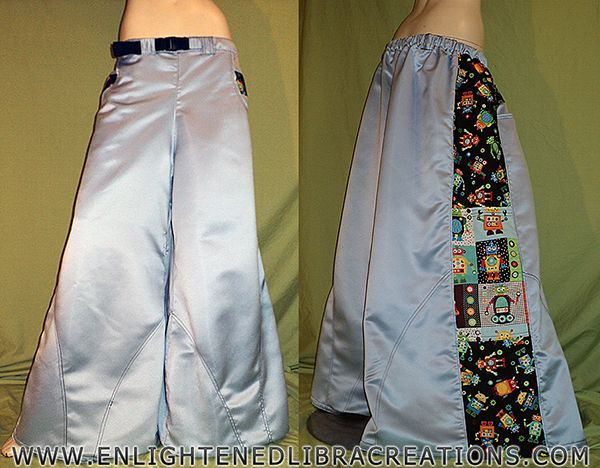 Old School Rave Pants | 90u0026#39;s Ravers How I Miss Thee! | Pinterest | Rave pants and Rave