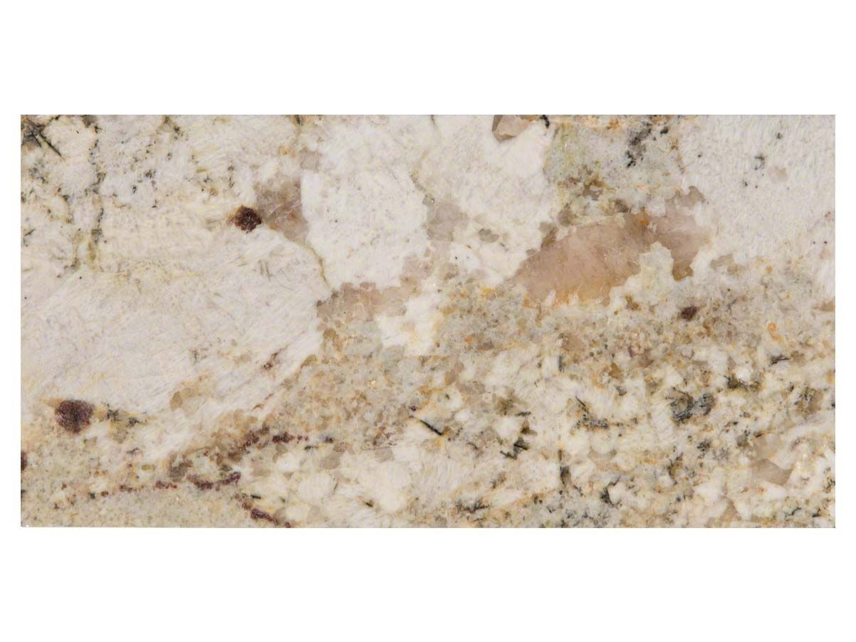 Lapidus premium product search marva marble and granite - Persa Cream Granite Soft And Warm South African Gem Www Thecobcollection Com Stone Pinterest Granite Granite Slab And Countertops