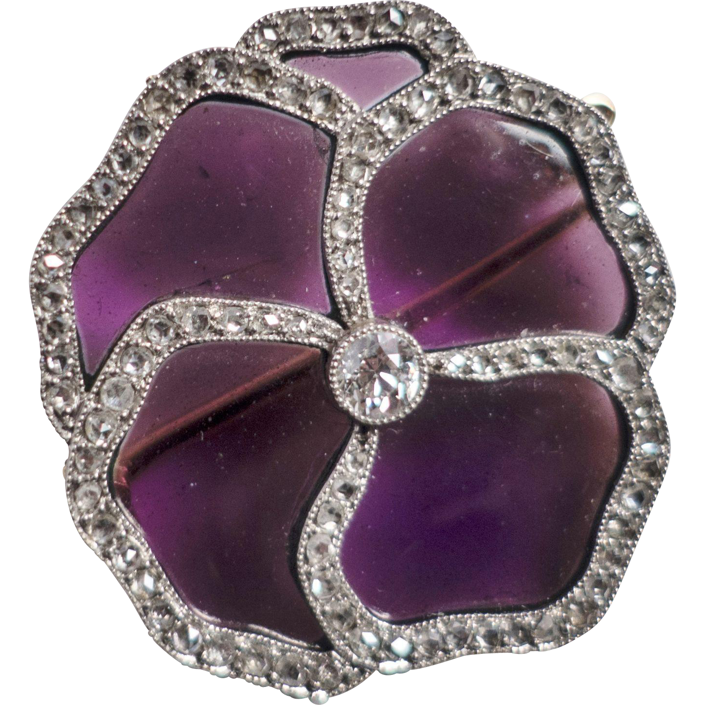 categories official cartier the jewelry brooch us high collections en on luxury fine brooches