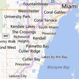 miami lakes florida map Courtyard By Marriott Miami Lakes Miami Lakes Fl United States miami lakes florida map