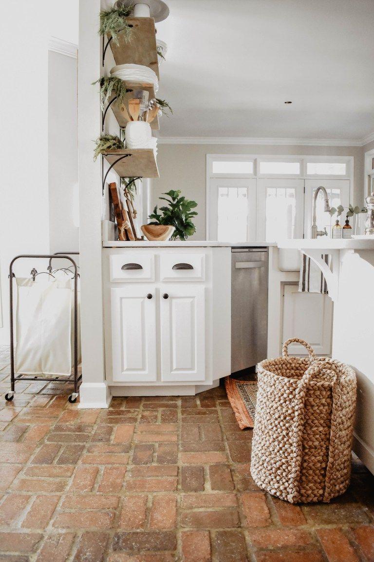 Kitchen renovation before after best kitchen design kitchen