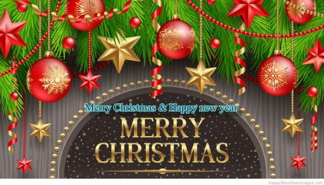 merry christmas sms merry christmas sms messages merry christmas sms ...