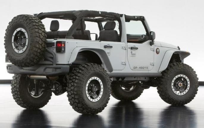 2016 Jeep Wrangler Diesel >> 2016 Jeep Wrangler Diesel Specs Conversion Barang Untuk Dibeli