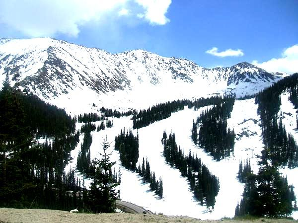 #Colorado #photography