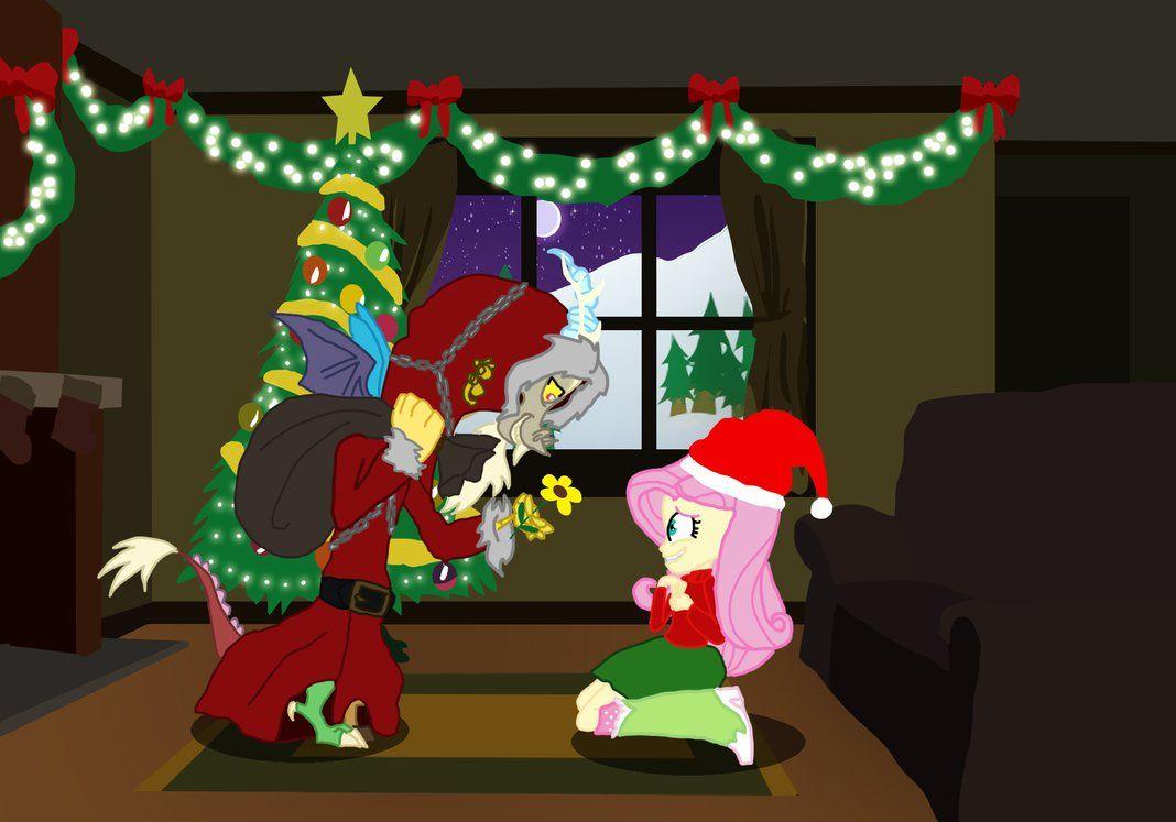 Christmas Discord.Very Christmas By Deidrax Deviantart Com On Deviantart