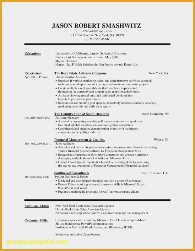 Microsoft Word Expense Report Template Professional Free Collection 50 Microsoft Invitation Templ In 2020 Resume Template Word Resume Template Free Job Resume Template