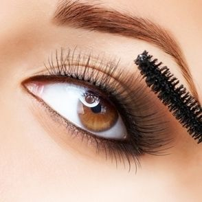 Do Eyelashes Grow Back If They Are Burnt? | Beauty Solutions ...