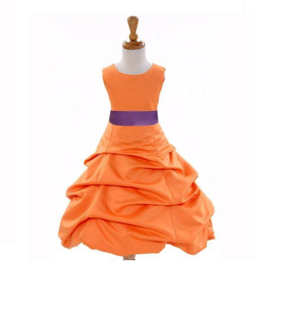 simple graduation dresses for kids 10 12