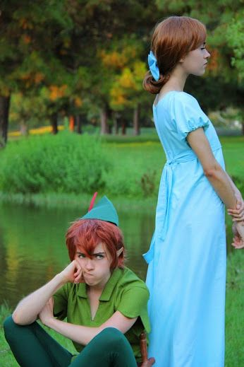 Cosplay Anime and Game - Community - Google+
