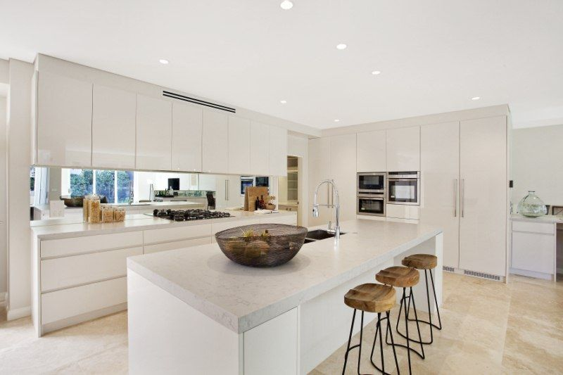 Recently Sold 5 Bedrooms House At 9 Turuga Street Turramurra Nsw