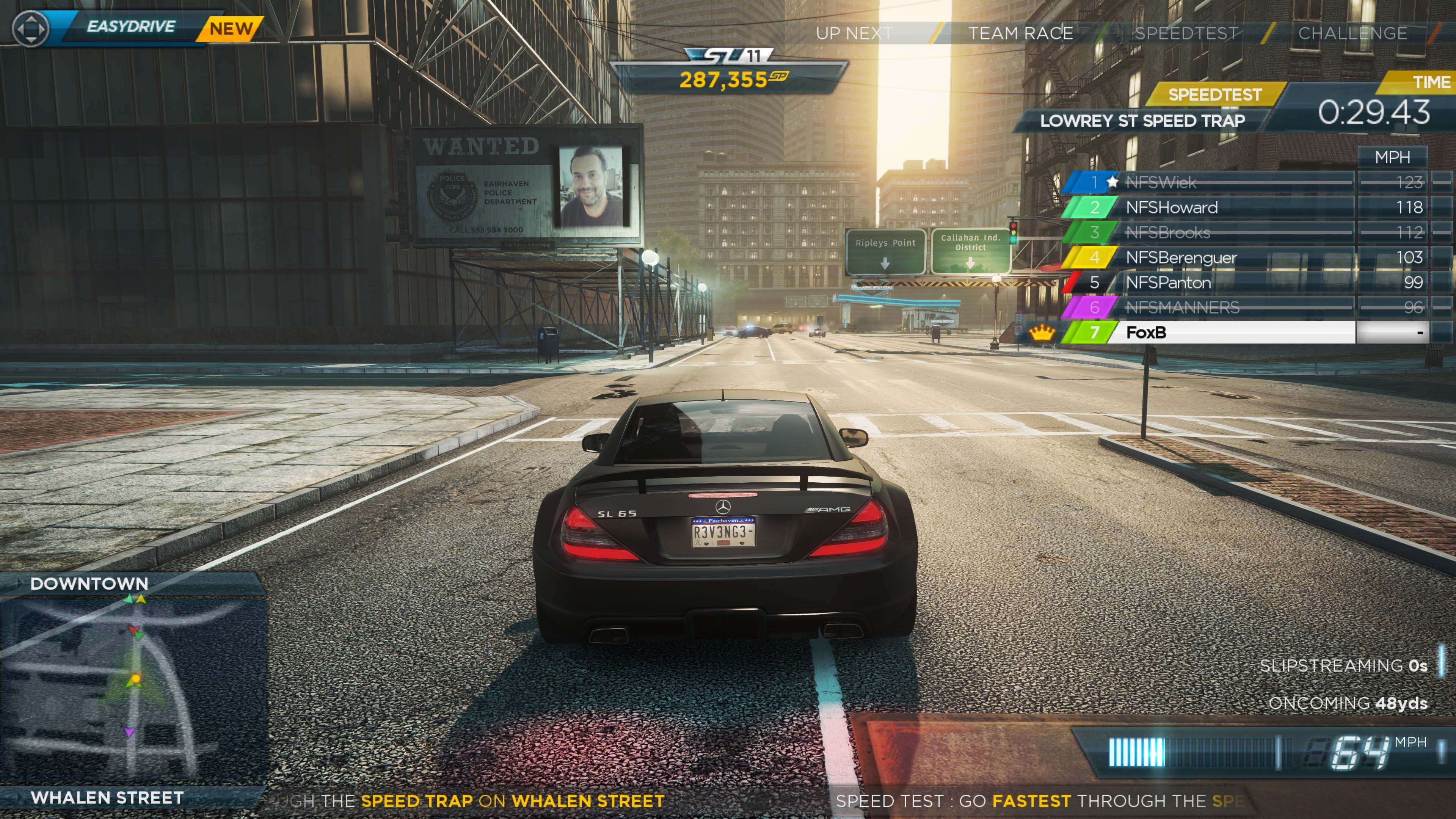 Need For Speed News Official Site Need For Speed Need For