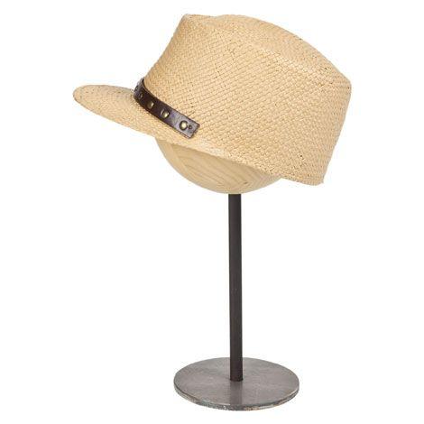 643f0a0443c94 Visor Hat