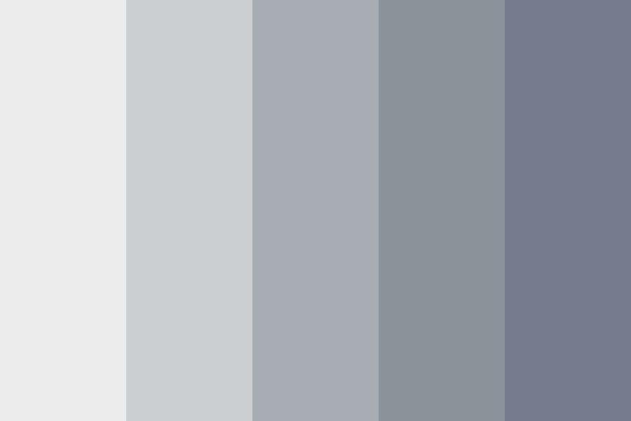 Cool Grey Lite Color Palette In 2020 Beige Color Palette Grey Color Palette Black Color Palette