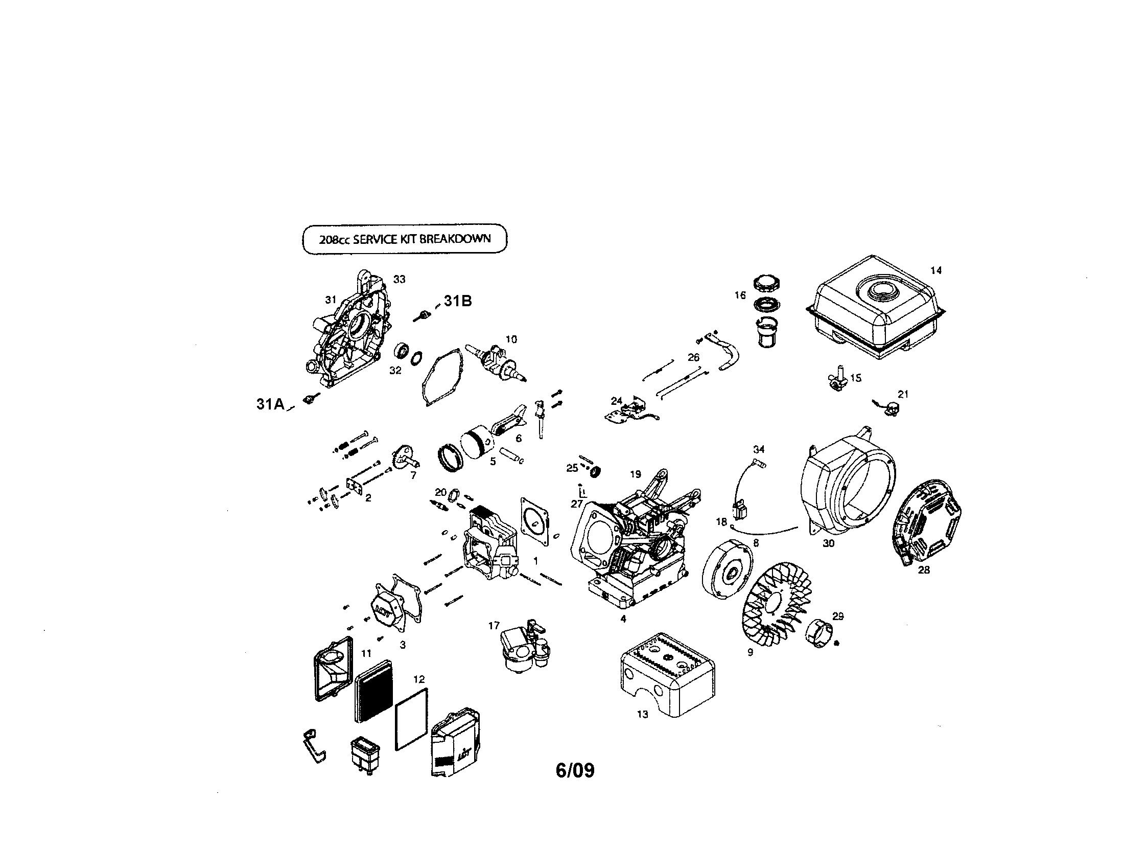 Lct Engine Parts Diagrams Diagram Engineering Hand Brake