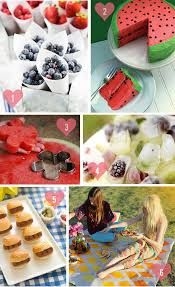 picnic ideas - Google Search