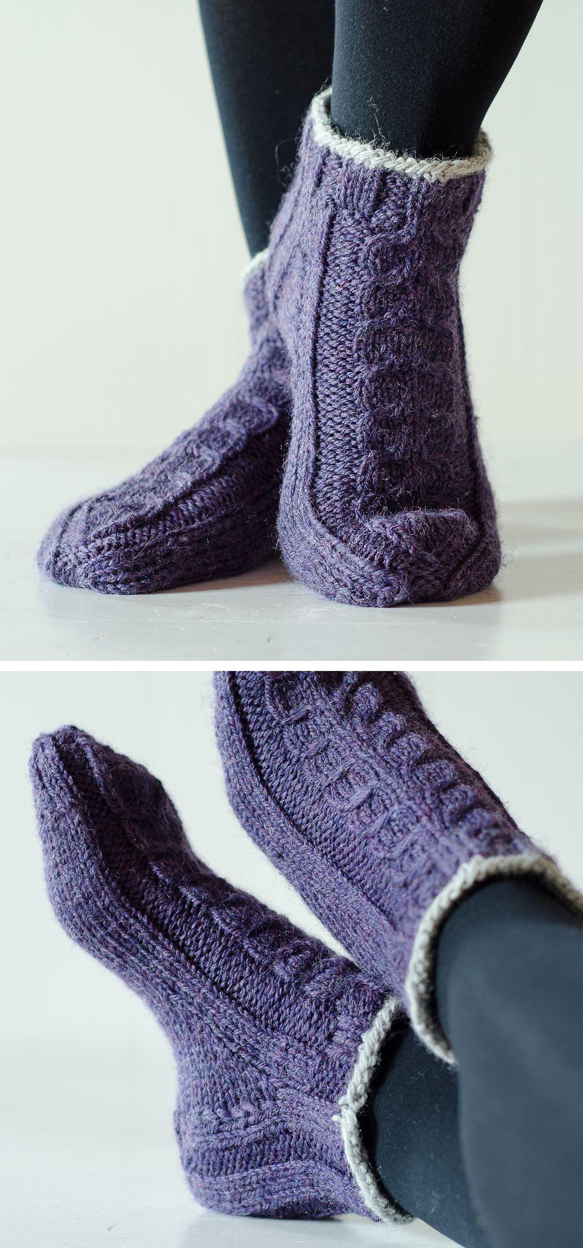 Photo of #Alaska #Ankle #einfache #Free #Häkelhandschuhe #Knitted