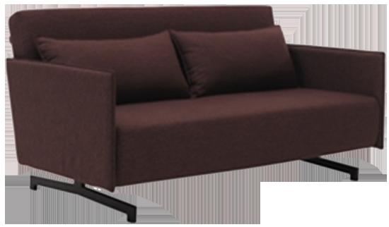 Wondrous Kelly Sofa Bed Tramondos Sofabed Sofa Sofa Bed Modern Sofa Home Interior And Landscaping Mentranervesignezvosmurscom