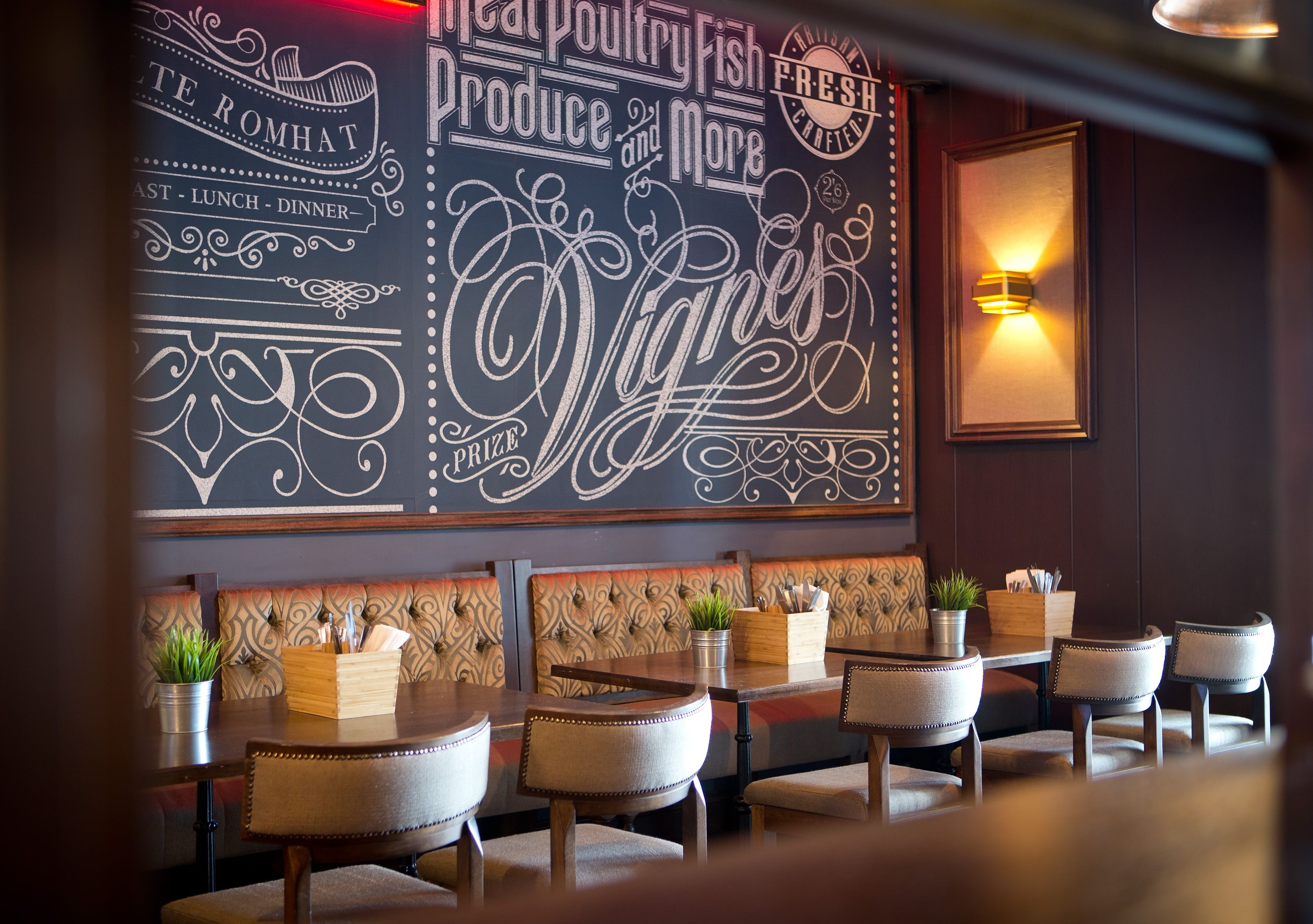 Gastro Design Gastro Pub Interior Design Google Search Pub Pub Interior