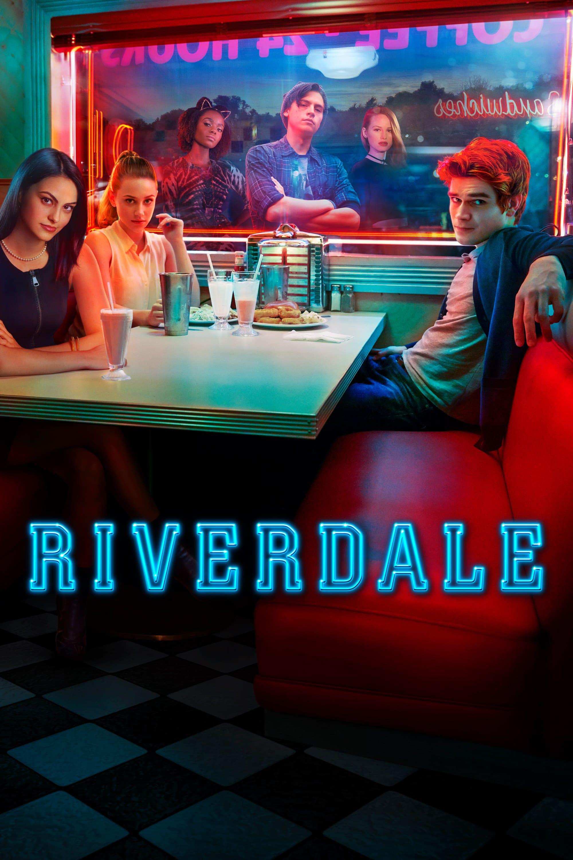 Riverdale Streaming Riverdale Watch Riverdale New Riverdale