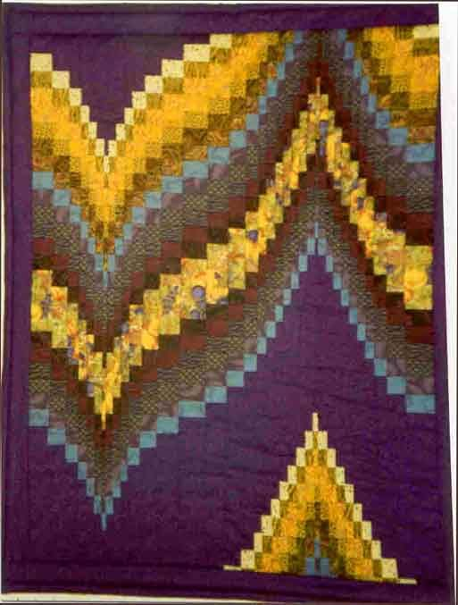 Quilts-Art Quilts-Contemporary Quilts-Traditional Quilts