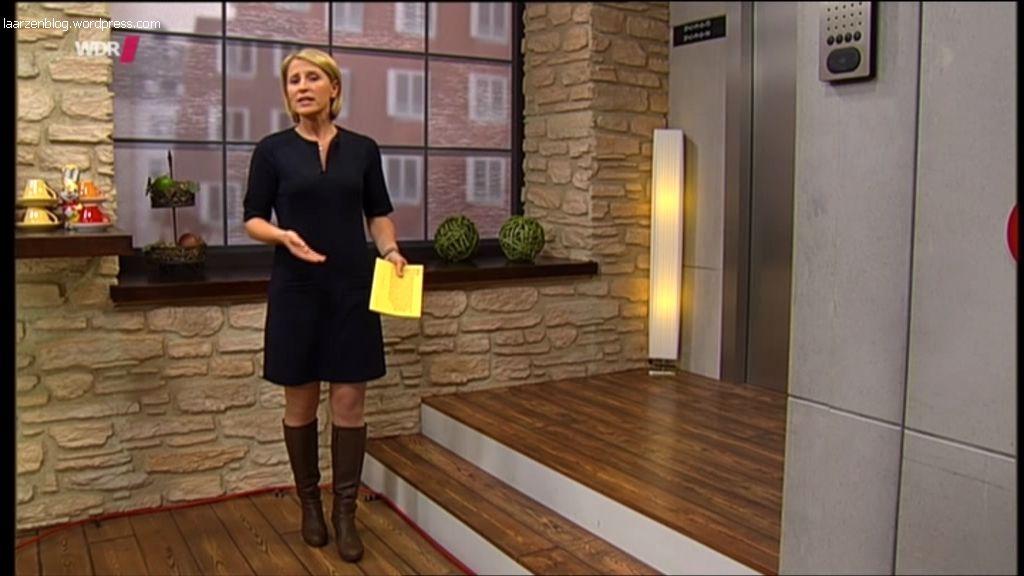 Susan Link Stiefel Stiefel