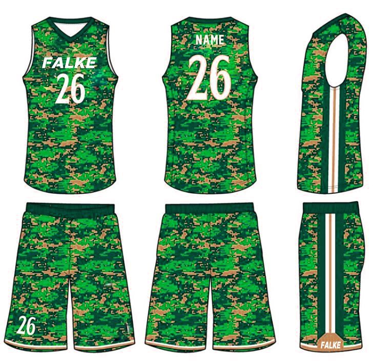 bb2132264d8 Sublimated Basketball Uniform Manufacturers in pakistan we are offering customized  Design sublimation basketball Uniforms, Tackle Twill Basketball Jersey ...