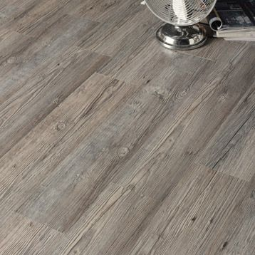 Lame Pvc Adhesive Rustic Oak Pecan Artens Pvc Adhesive Vinyl Flooring Kitchen Projects