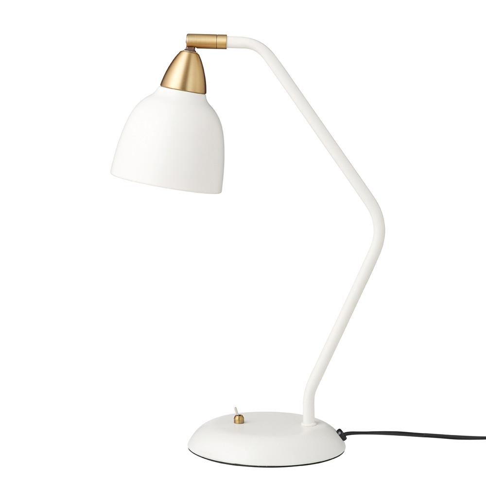 schlafzimmer lampe tischlampe  messing tisch lampe rose