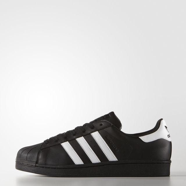 superstar scarpe adidas superstar, neri e scarpe adidas superstar