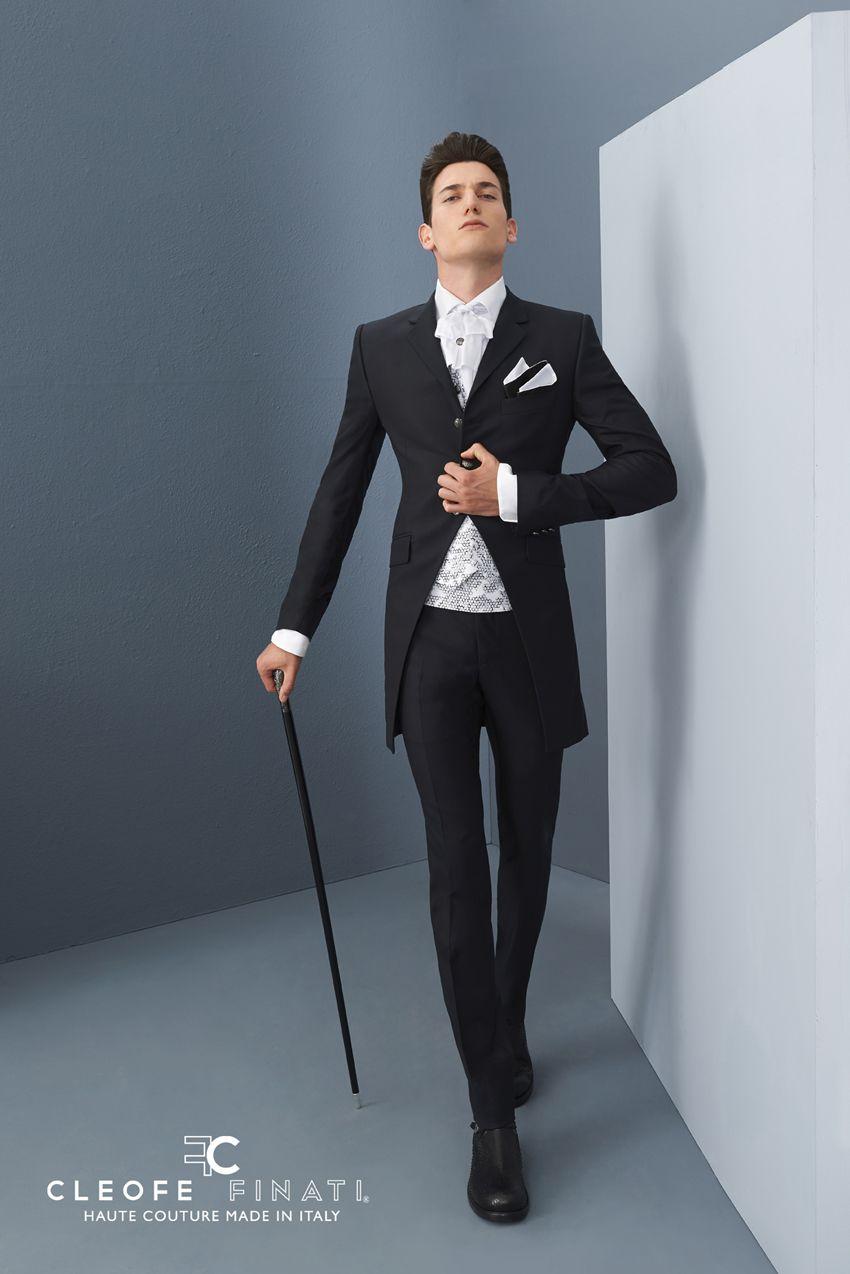 Menus formal wear menus fashion pinterest formal wear